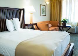 hotels in tampa bay florida fl resorts near attractions