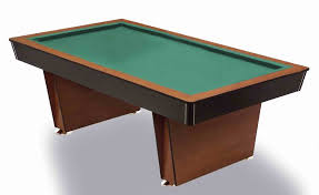 carom table for sale pool table lugano carom online sale kickerkult onlineshop