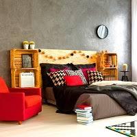 furniture buy furniture online australia 50 off sale
