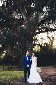 Wedding Venues In New Orleans Vintage New Orleans Wedding At Audubon Park Junebug Weddings