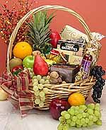 Fruit Delivery Gifts Chandler Gift Baskets Same Day Hand Delivery