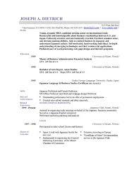 common resume format for freshers 85 free resume templates free resume template downloads free