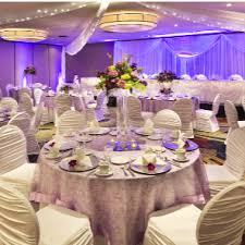 wedding places wedding venues mn wedding guide