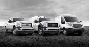 ford cars ford cars in a line 4237244 2160x1140 all for desktop