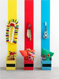 couleur chambre d enfant chambre d enfants couleurs et peintures dépolluantes lucky
