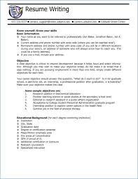 college student resume exles college student resume exles resume exle