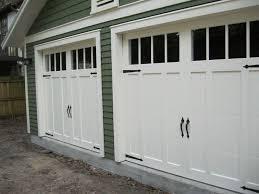 Overhead Door Sioux City Garage Doors Sioux Falls Ppi