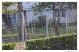 brise vent transparent des exemples pour améliorer la protéction de son domicile se