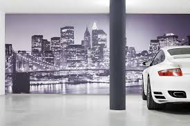 awesome wallpaper for luxury garage idea complete garage design