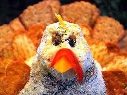 best 25 turkey cheese ideas on thanksgiving