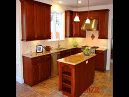 kitchen design wonderful american kitchen design industrial