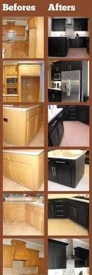 how much does it cost to restain cabinets how much does it cost to restain kitchen cabinets unique refacing