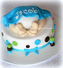 baby boy shower cake gâteau shower bébé garçon cakes gâteaux
