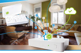 smart home solutions issue 28 abox42 smart solutions for the smart home how
