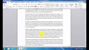 quote document icon how to create and insert a pull quote in microsoft word youtube