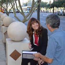Make Up Classes In Phoenix Inexpensive Document Preparation In Phoenix Arizona