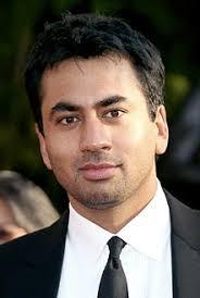 hair styles for 35 year olds men kal penn to co star in cbs comedy pilot ex men deadline