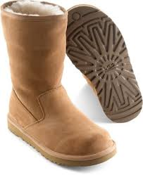 ugg sale rei ugg lil boots rei com