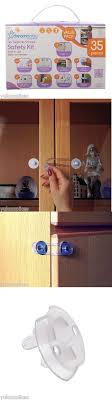 magnetic lock kit for cabinets baby locks and latches 117027 magnetic cabinet lock child safety