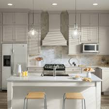 kitchen bath design news purestyle laminate cabinets from aristokraft cabinetry kitchen