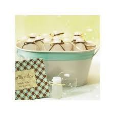 bulles de savon mariage les 25 meilleures idées de la catégorie bulles de savon mariage