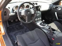 nissan 350z price used nissan 350z coupe reviews prices ratings with various photos