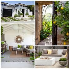 ciao newport beach molly wood garden design