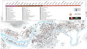 San Francisco Metro Map Pdf by Subway Transit Maps World Subways Directions Information Metro Trains