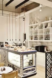 best cafe interior design with additional small home decoration
