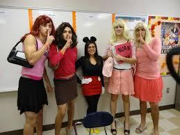 nerd halloween costumes for boys