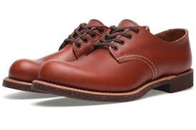 Handmade Shoes Usa - store warenmagazijn new wing shoes dealer