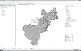 Csudh Map Screen Shot 2015 07 22 At 12 06 02 Am Png