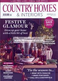 country homes and interiors uk country homes interiors magazine subscription buy at newsstand