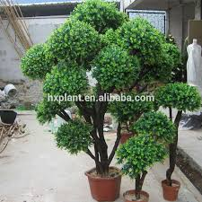 169 best artificial plants images on artificial plants