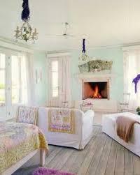 Shabby Chic Guest Bedroom - vintage shabby chic living room decor ideas living room