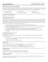 sle resume templates accountants compilation report income auditor resume sle staff accountant audit senior cv sle