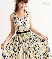 summer dresses on sale summer dresses for women on sale other dresses dressesss