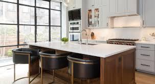bespoke kitchen designers nj kitchen design gorgeous nj kitchen design in design nj magazine