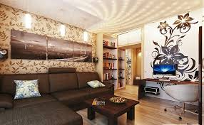 luxury living rooms brown couch living room to live up your living room nytexas