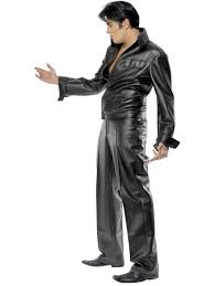 Elvis Halloween Costumes Products Elvis Costume Corner Fancy Dress Super Store