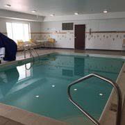 Comfort Inn Chester Virginia Fairfield Inn Richmond Chester 17 Reviews Hotels 12400