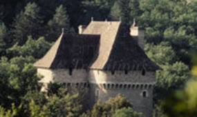 chambre d hote cahors chambres d hotes à cahors département du lot charme traditions