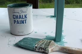Wooden Furniture Paint Furniture Rehab Painting Over Varnished Wood Smashed Peas U0026 Carrots