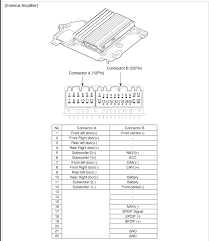 external amp diagram doesn u0027t match my amp help page 2