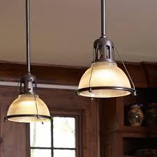 Vintage Industrial Light Fixtures Vintage Holophane Lighting Antique Industrial Lighting