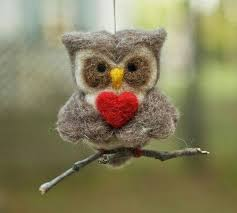 67 best eulen images on owl bags and creative