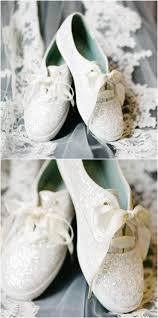 Comfort Footwear Middletown Ny 486 Best Wedding Shoes Images On Pinterest Wedding Shoes Bridal