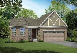 carefree homes floor plans carefree davinci floor plans payne family homes