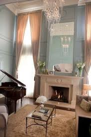20 Ft Curtains 20 Ft Curtains 100 Images Fresh Pics Of 20 Ft Curtains 87876