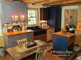 primitive kitchen furniture 468 best primitive furniture images on primitive